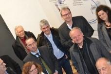 Besuch-Hubert-Aiwanger-Miltenberg_Brauereibesichtigung_03_03_2017 037_1