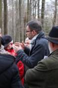 Naturpark-Spessart-Ortsbegehung-Rothenbuch-IMG_9257