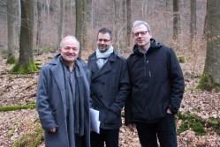 Naturpark-Spessart-Ortsbegehung-Rothenbuch-IMG_9274