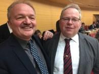 Petition-Schwimmbadschliessung-Moenchberg-Hans-Juergen-Fahn-Klaus-Adelt