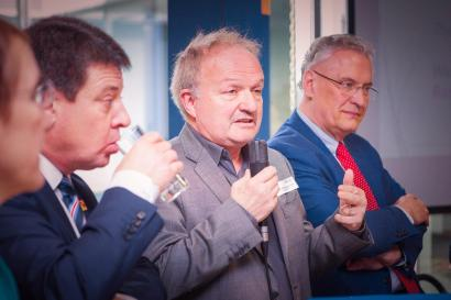 AGABY-Fachtagung-Hans-Juergen-Fahn-mit-Innenminister-18