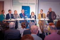 AGABY-Fachtagung-Podiumsdiskussion16