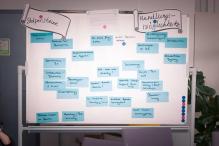 AGABY-Fachtagung-Workshop15