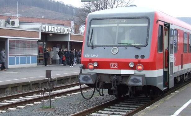 Miltenberg_Bahnhof-1024x683