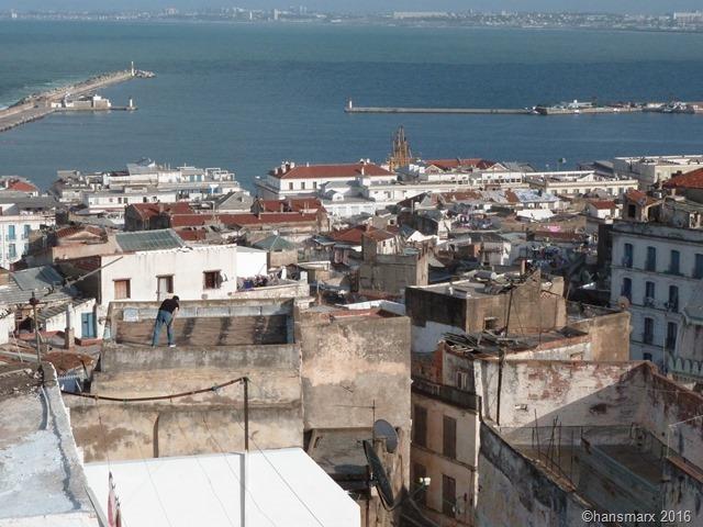 Casbah Algiers 170_thumb[2]