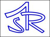 ASR Audio