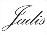 Jadis Audio