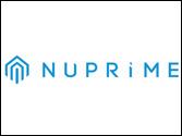 NuPrime Audio