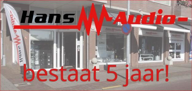 hans-audio-5-jaar