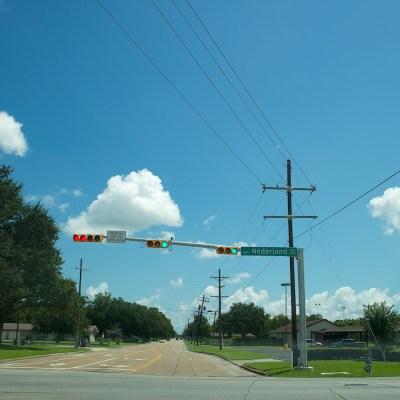 Nederland, Texas