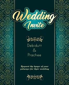 Een Indiase bruiloft, en dan?