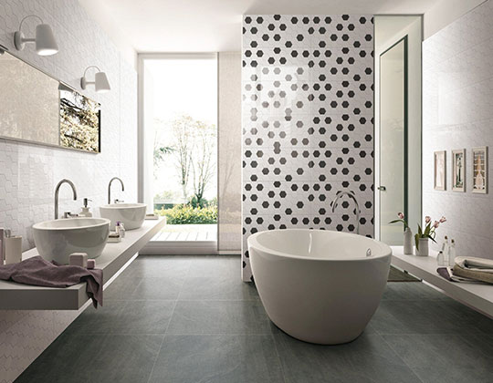 Bathroom Wall Tiles Designs Shower Tiles Manufacturer Find The Perfect Tiles For Bathroom Walls