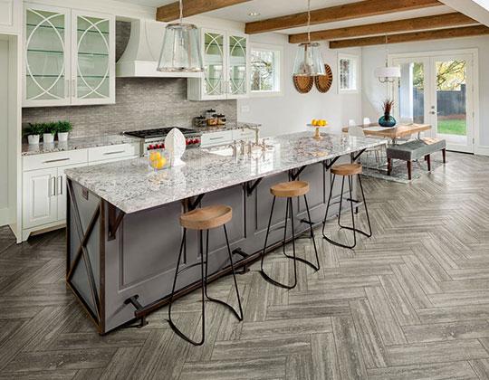 top quality herringbone floor tiles