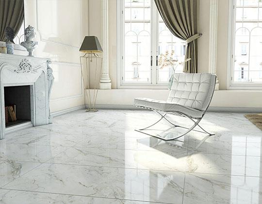 large floor tiles buy big tiles for