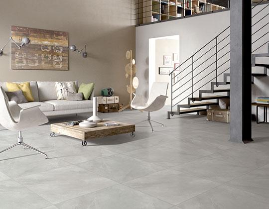 wholesale porcelain tiles supplier