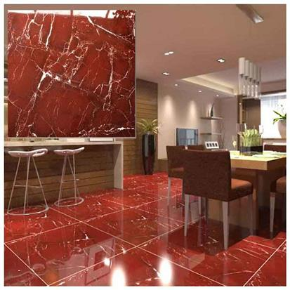 red glossy ceramic tiles for sale buy