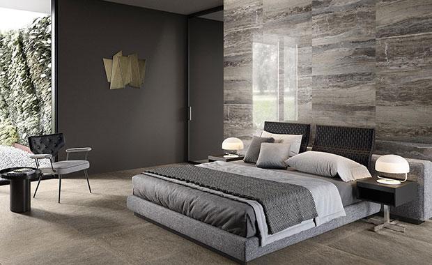 bedroom floor tiles best tiles for