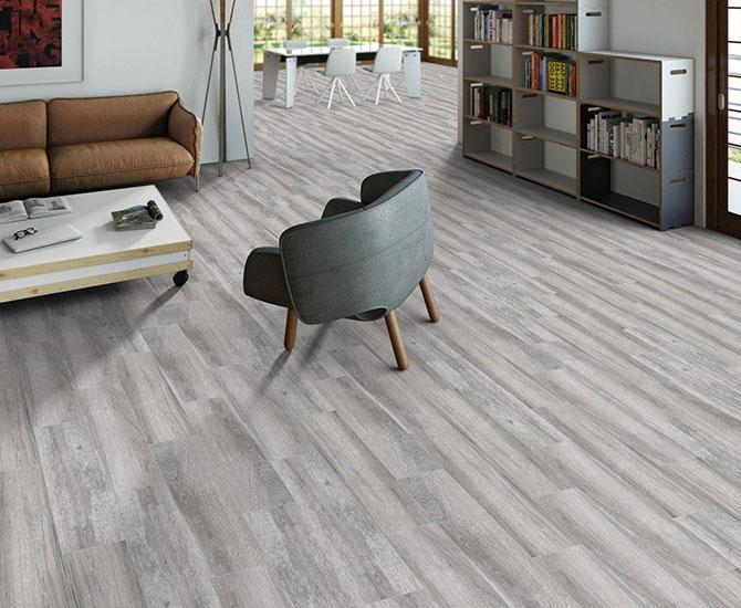 cheap grey wood effect tiles light