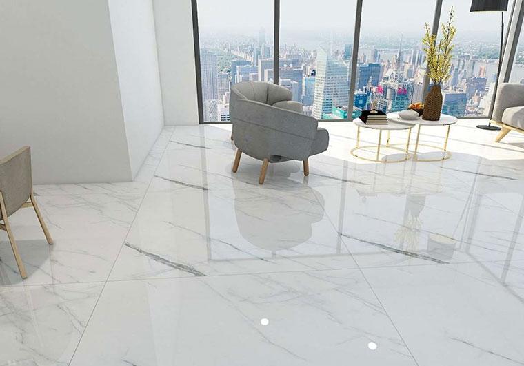 best marble floor tiles marble