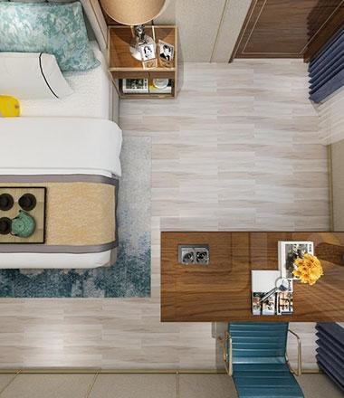 oak wood effect tiles buy wood grain