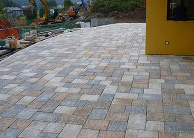 outdoor floor tiles best tiles for