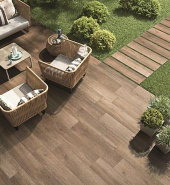 outdoor wood look tiles buy wood tiles
