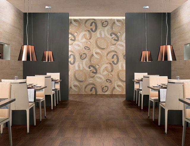 wholesale restaurant tiles supplier
