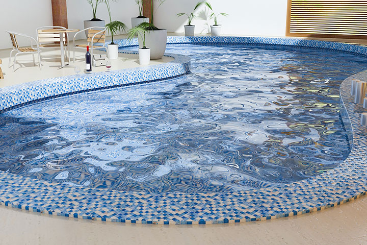 swimming pool tiles made in china pool