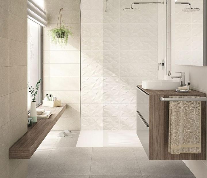 textured tiles for wall floor best