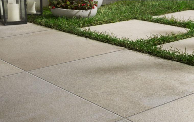 outdoor floor tiles options 2020 what