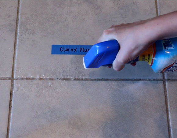 tile grout cleaners buying guide