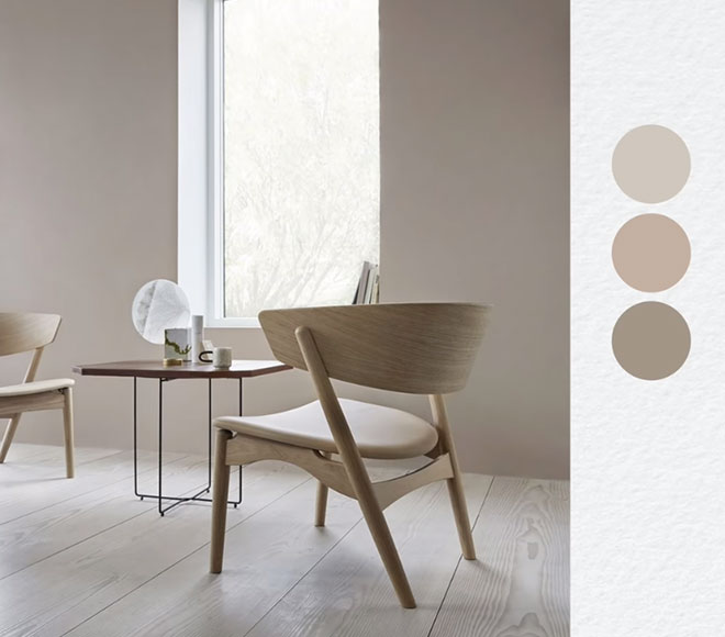 We earn a commission for products purchased through some links in this article. Top 5 Interior Design Color Trends 2021 How To Use Combine Colors Best Interior Colors