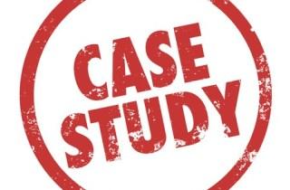 catalog case study