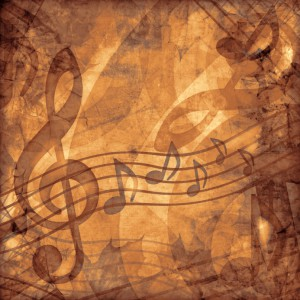 Music Therapy | Hansen-Spear Funeral Home - Quincy, Illinois