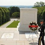 Tomb of the Unknown Soldier | Hansen-Spear Funeral Home - Quincy, Illinois