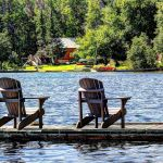 Lake Scene | Hansen-Spear Funeral Home - Quincy, Illinois