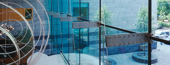 Structural Glazing System : Structural glazing curtain wall systems redglobalmx