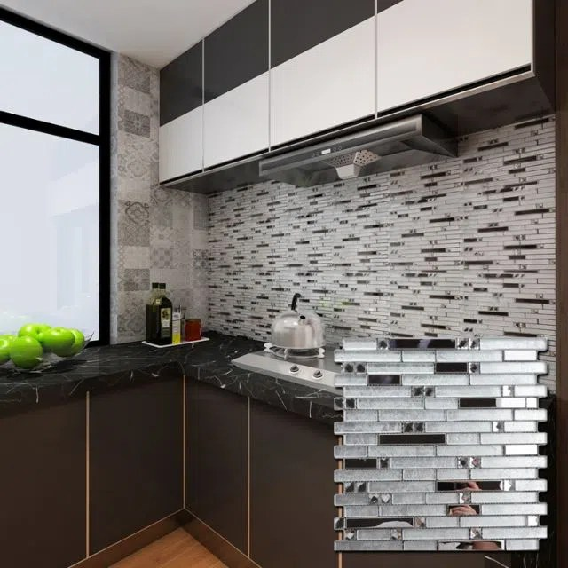 cheap mosaic tile manufacturers and