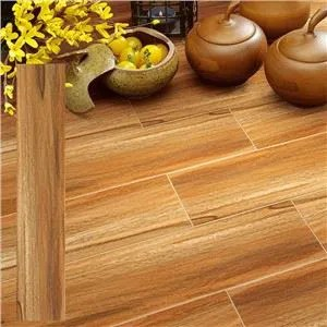 cheap wood tile manufacturers and