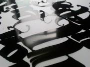 calligraffiti_close
