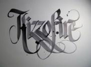 kizzofire_grey