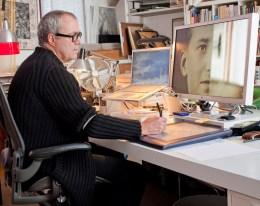 studio_Andre_Thijssen
