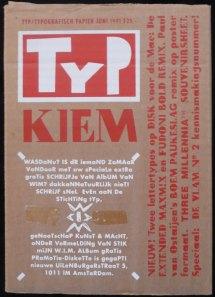 TYP-KIEM-(Met-diskettes,-1991)