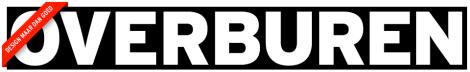 logo-overburen