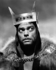 macbeth orson welles 2