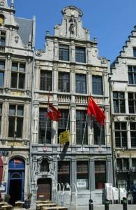 Mariken Antwerpen De Gulden Boom 3