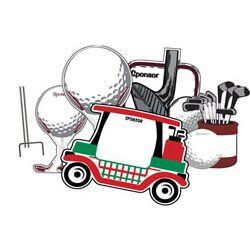 golfkit1