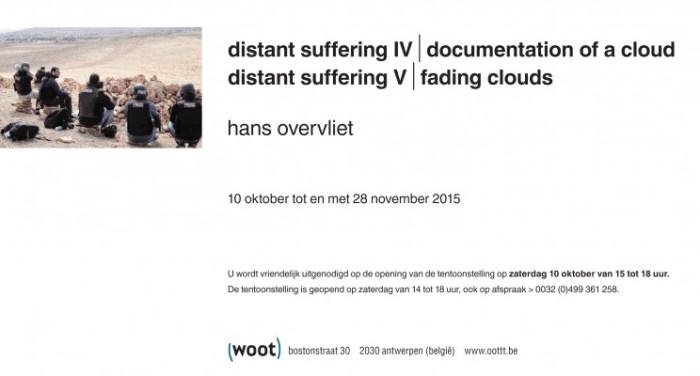 (woot)2014_uitnodiging_hans_overvliet