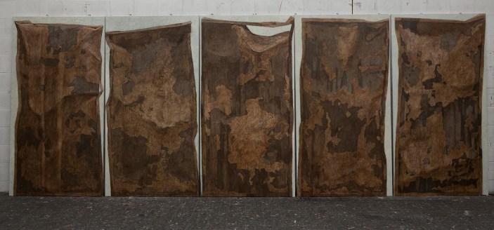 Hanssteffelaar-scherm-2008-5x250x130-123