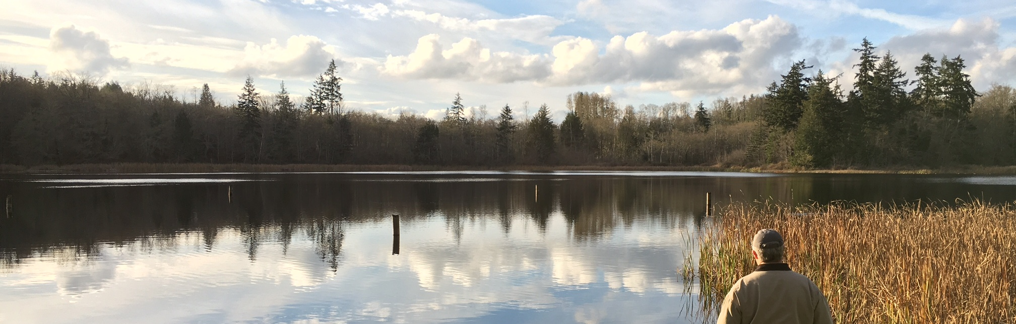 buck-lake-park